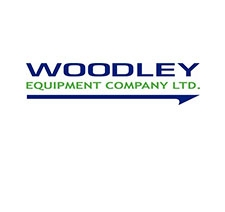 Woodley Equipment