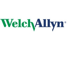 Welch Allyn UK Ltd