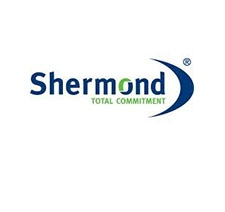 Shermond