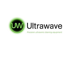 Ultrawave Limited