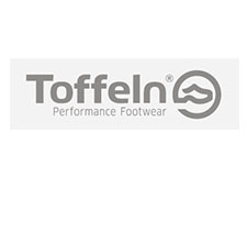 Toffeln