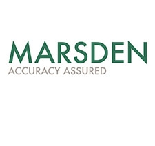 Marsden Group