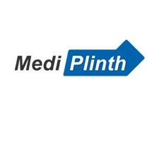 Medi Plinth
