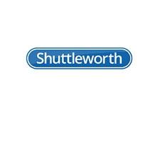 w shuttleworth