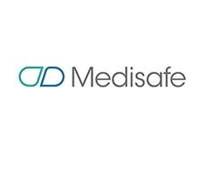 Medisafe