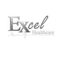 Excel Healthcare