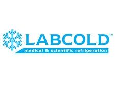 Labcold