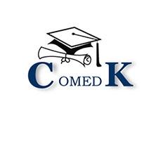 Comdek