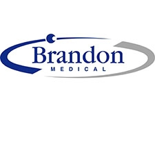 Brandon Medical Company Ltd