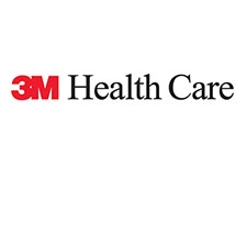 3M Health Care Ltd