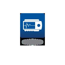 Cardiology & ECG