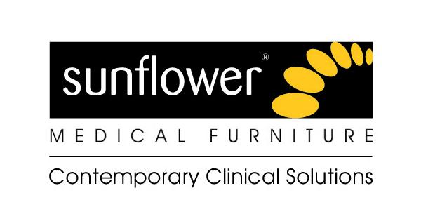 Sunflower Medical Ltd