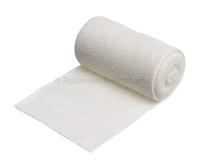 Crepe Bandage 10cm (x 4.5m)