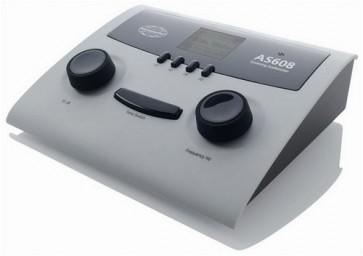 Interacoustics AS608 Screening Audiometer