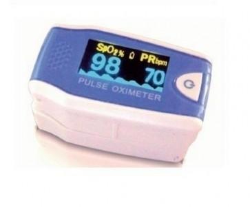 K-Med Paediatric Finger Pulse Oximeter