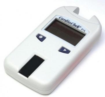 CardioChek Monitor