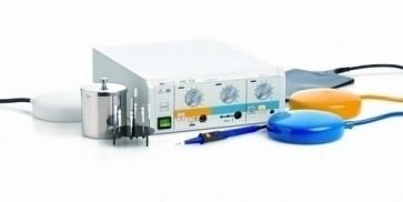 ME102 Diathermy Unit