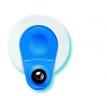 M-00-S Blue Sensor Electrodes (pack of 50)