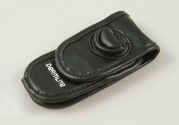 Carry Case / Belt Pouch for DermLite Basic