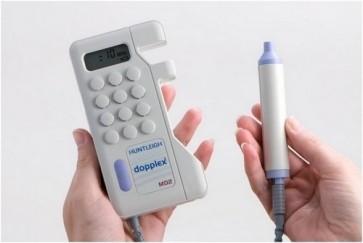 Multi Dopplex (MD2) excluding probe