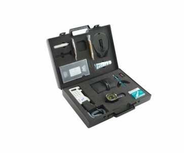 Diabetic Foot Assessment Kit