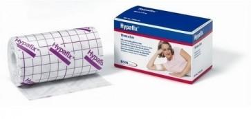 Hypafix Small  - 5cm