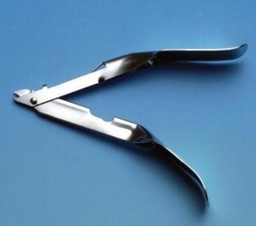 Rocialle Staple Removers (x 75)