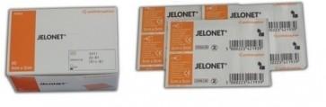 Jelonet Paraffin Gauze Dressing   5x5cm (x50)