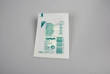3M Tegaderm Dressing 10cm x 25 cm (box of 20)