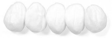Non-Woven Gauze Balls Sterile (x300)