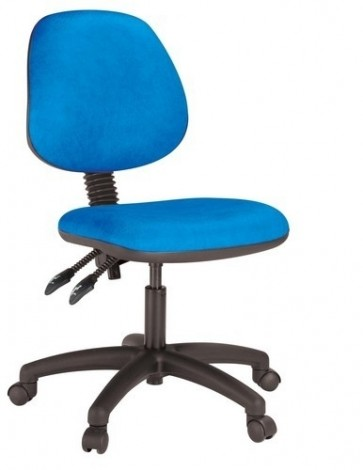 Matching Operator's Chair - Specify Colour