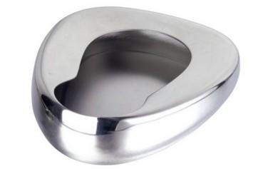 Child Bedpan S/Steel - 315 x 245 x 50mm