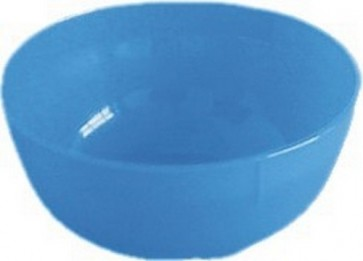 Lotion Bowl pp 20cm diam