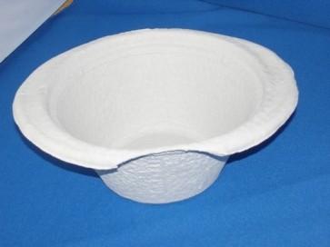 Disposable General Purpose Bowl x200