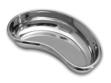 "Kidney Dish SS 8"" 20cm"