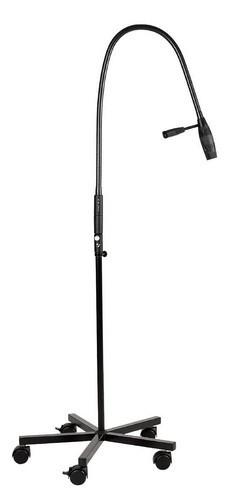 Riester Ri-Magic Examination Lamp - Mobile