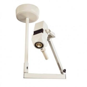 Cool Spot II Minor Procedure Luminaire - Ceiling