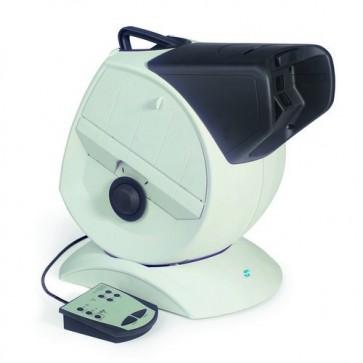 Optec 5000P Vision Screener