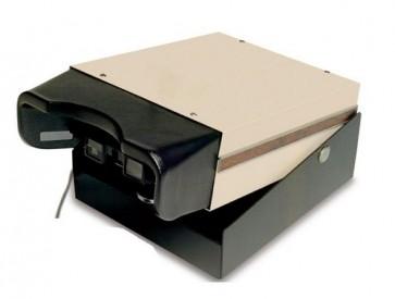 Keystone VS5 Vision Screener