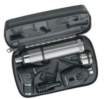 WA 3.5v Elite LED Diagnostic Set (w/ C-Cell Handle) - 97200-BIL