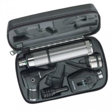 WA 3.5v Elite Diagnostic Set (w/ Rechargeable Lithium Ion Handle & Transformer) - 97204-VSM