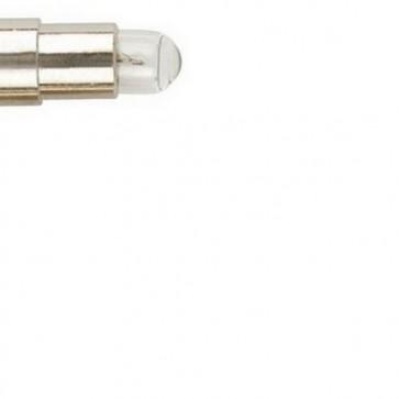 Replacement Bulb for Ri-Scope L2 3.5v Otoscope - 12610