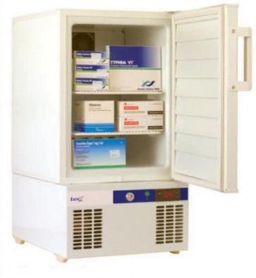 PE102 Refrigerator - 41 Litre