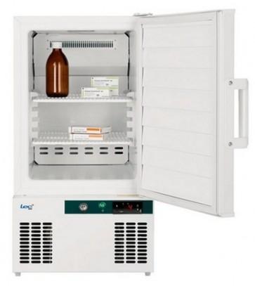 PG102 Refrigerator - 41 Litre w/ Glass Door