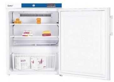 PE207 Refrigerator - 82 Litre