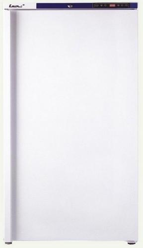PE507 Refrigerator - 153 Litre