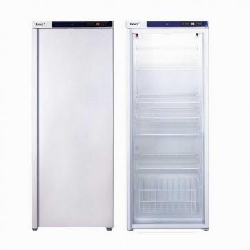 PE907 Refrigerator - 286 Litre