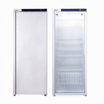 PG907 Refrigerator - 286 Litre w/ Glass Door