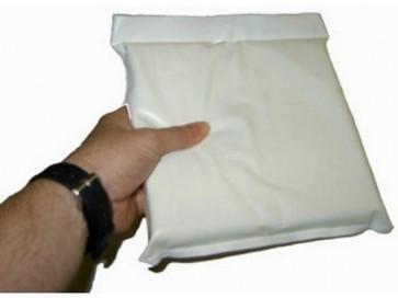 Gel Pack - 1 Litre