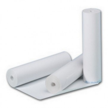Paper Roll for MicroLab - Pack of 5